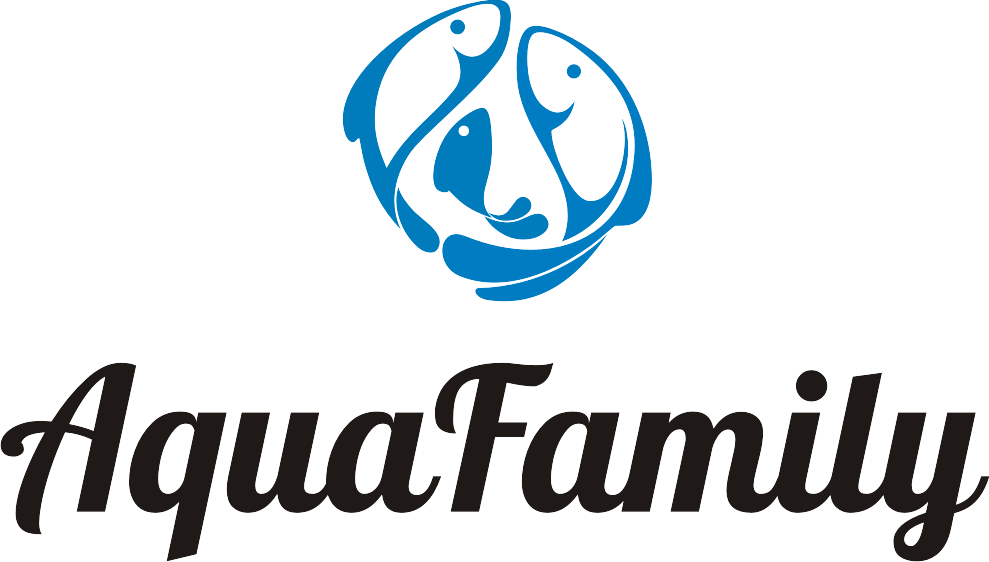 AquaFamily